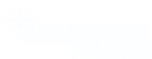 logo-main-gray_edited.png