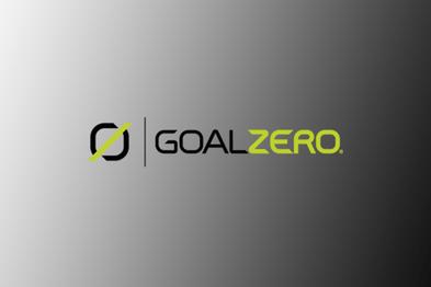 Brands-BG-GoalZero.png