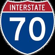 i-70 sign.png