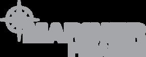 logo-main-gray.png