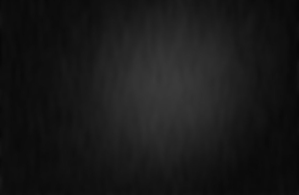 black-gradient-b9_edited_edited.jpg
