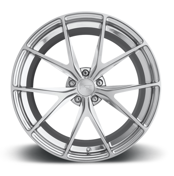MISANO-20X12-POLISHED-FACE_1000_7997.png