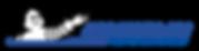 michelin-logo-png-transparent.png