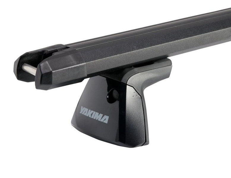 HD Bar XL