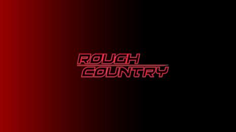 RoughCountry.jpg