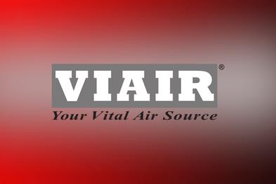 Brands-BG-VIAIR.png