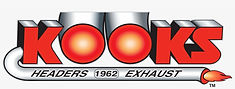 768-7681635_kooks-headers-logo.png.jpeg