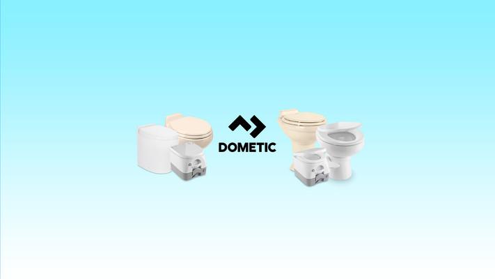 Dometic-banner-strips-poopers.jpg