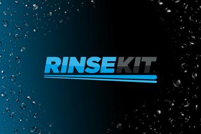 Brands-BG-RinseKit.png
