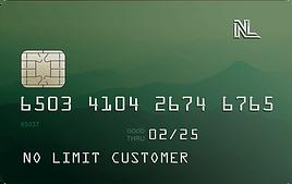 NoLimit Credit Card MTN.png