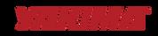 logo_red.1582214286.png