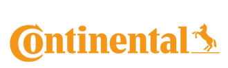 continental-tire-logo-png-10.png