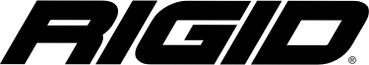 rigid_logo.png