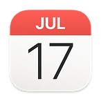 calendar-2021-04-29.png