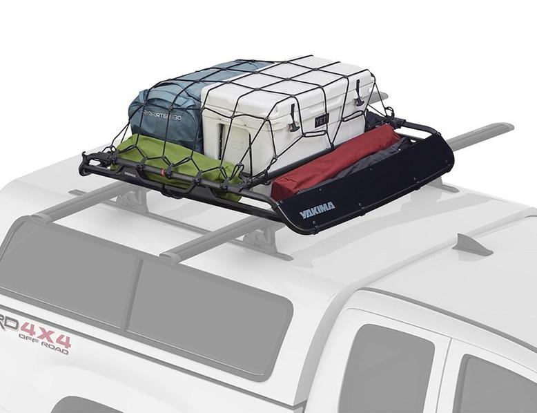 OffGrid Cargo Basket (Large)