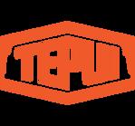 tepui_logo_tertiary_orange_rgb-475x443.p