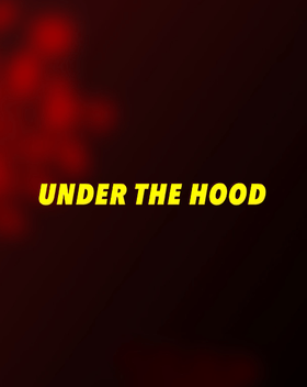 Under the Hood Cover (Square)800x800.png
