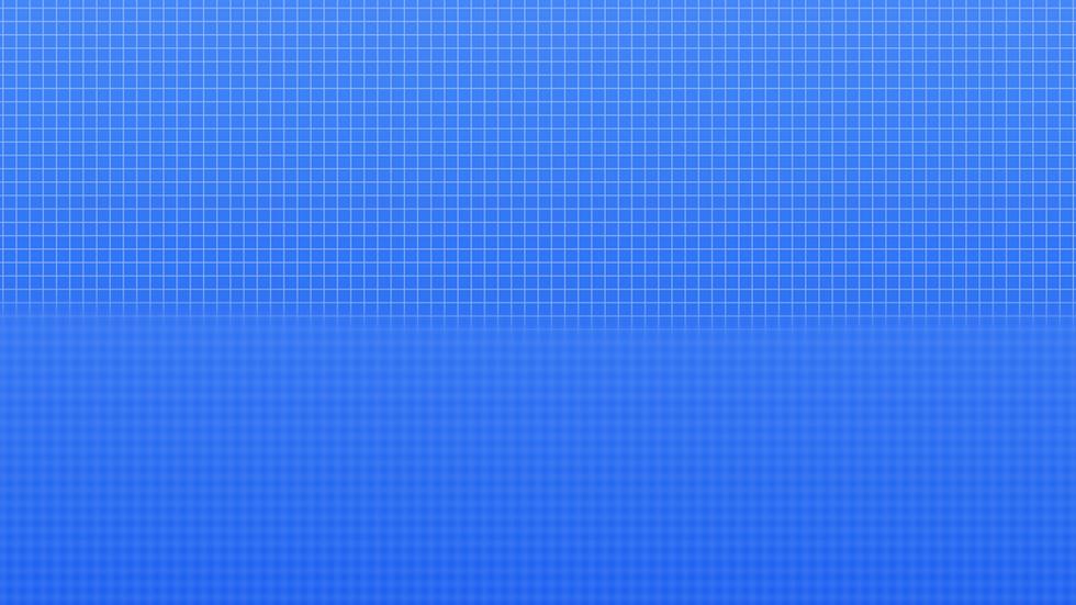 OntheFastLane-halfblur.png