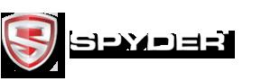 spy_div_top_left.png