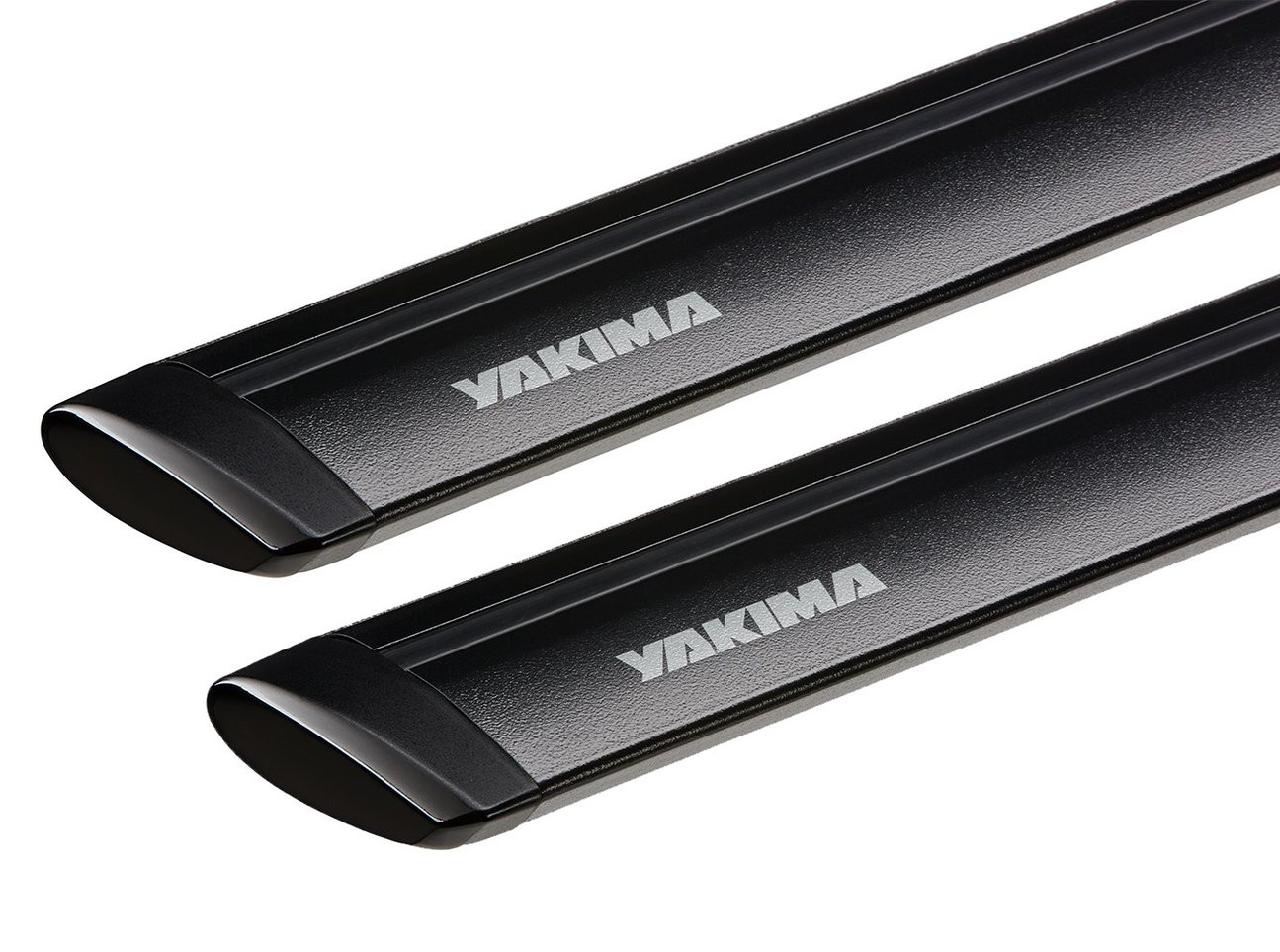 Yakima JetStream Bar (S)