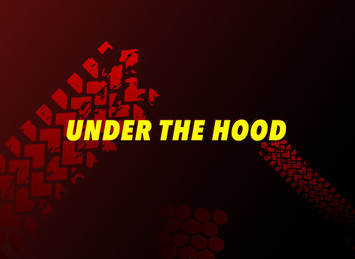 UndertheHood Cover.jpg