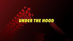 UndertheHood Cover.jpg