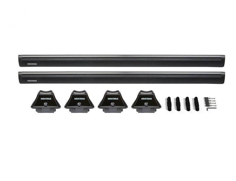 Yakima Tonnau Skyline Rack Kit