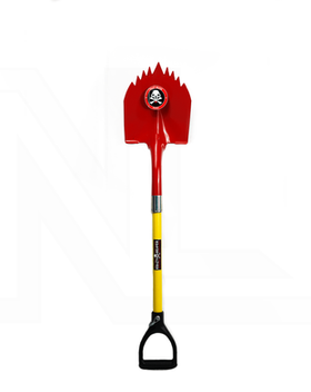 krazybeaver-red-shovel-02.png