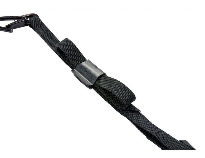 HD Hook Strap (Set of 2)