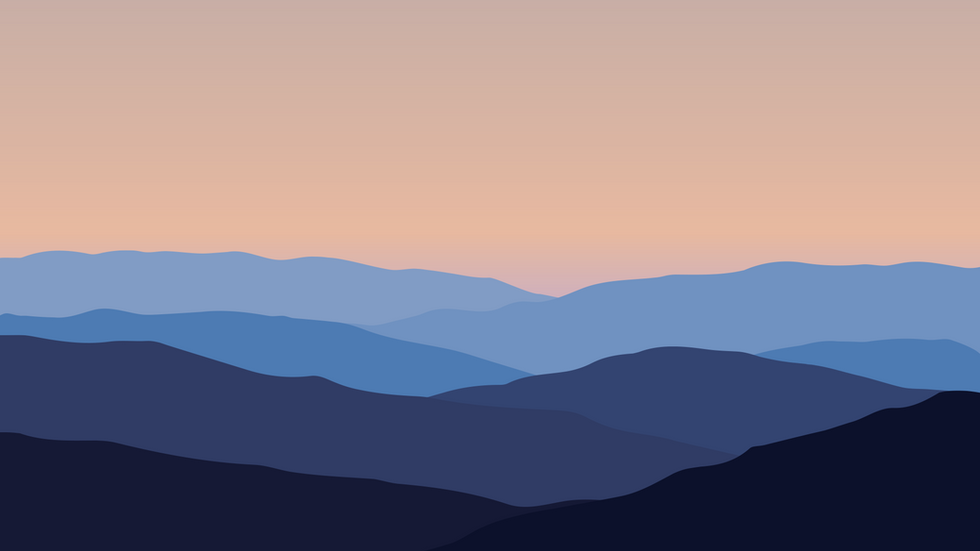 Maryland Mountains.png