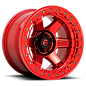 BLOCK-BEADLOCK-D123-17X9-5LUG-ET-15-CANDY-RED-N-RING-RING-A1_1000_4576.png