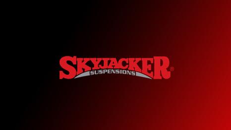 SkyJacker.jpg