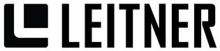 2019-logo-leitner-designs_inverted_ROUND
