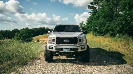 Ford 10.jpg