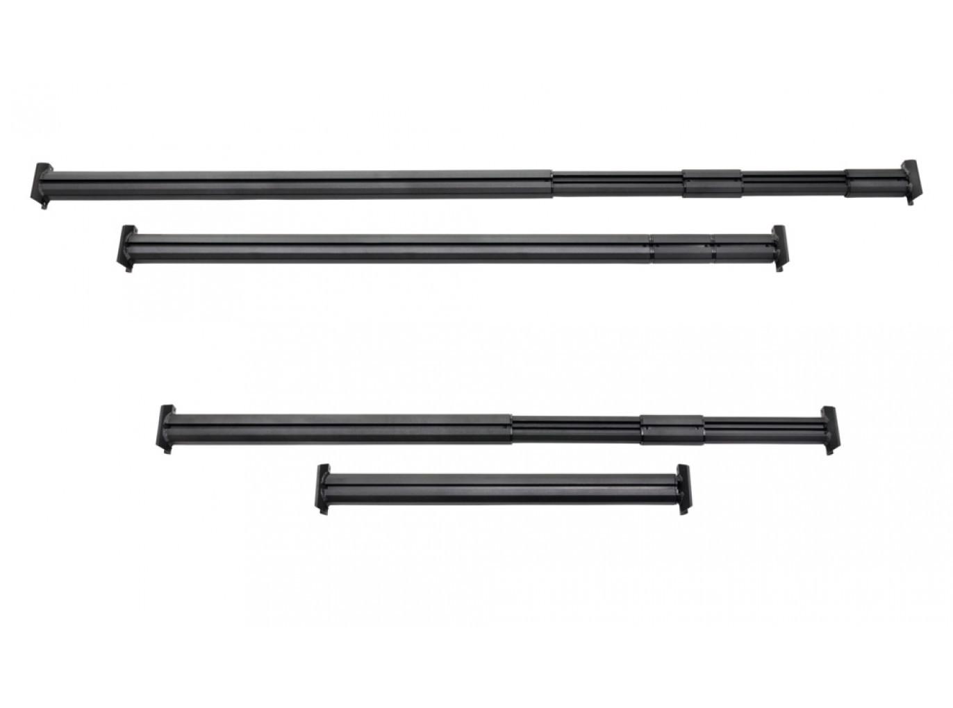 SideBar - Long Bed
