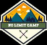NO LIMIT CAMP.png
