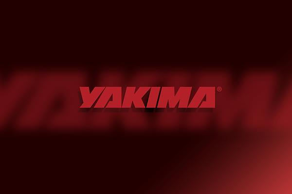 Brands-BG-.YakimaUpatedpng.png