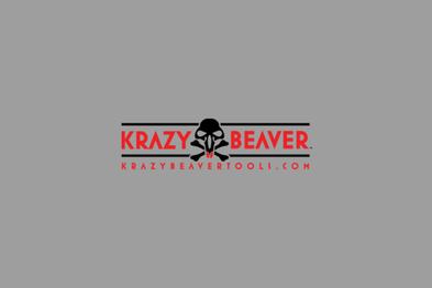 Brands-BG-KrazyBeaver.png