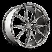 vossen-hf2-silverblack.png