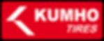 Kumho-Tires-logo-3000x1200.png