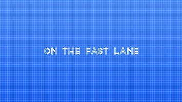 On The Fast Lane.png
