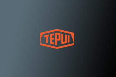 Brands-BG-TEPUI.png