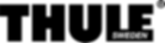 Thule_logo-700x184.png