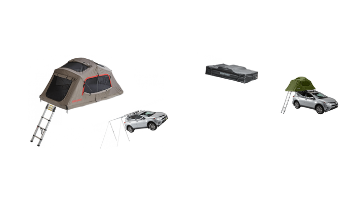 Yakima In-depth Tents+Awnings.png