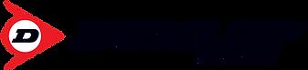 dunlop-tires-logo-png.png