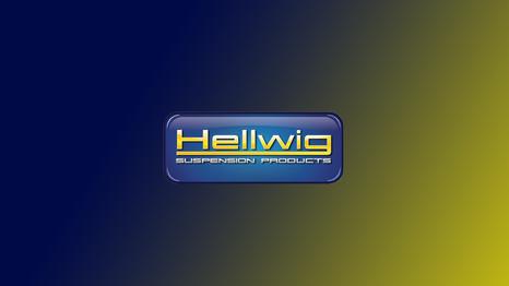 Hellwig.jpg