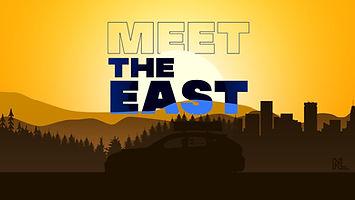 Meet the East FINAL.jpg