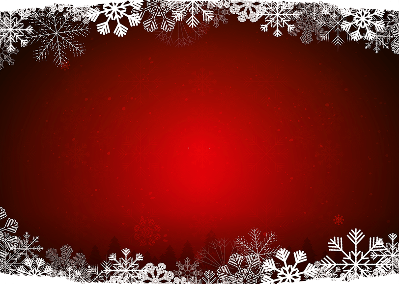 christmasbackground.png