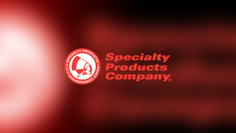 Specialty Products.jpg
