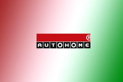 Brands-BG-autohome.png